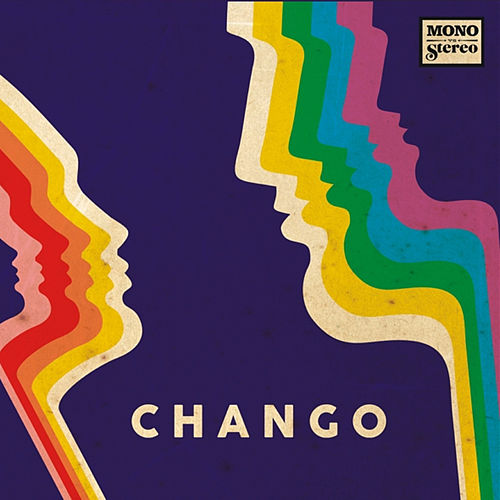 Play & Download Mono vs. Stereo by Chango | Napster