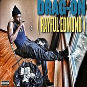 Play & Download Rayful Edmond by Drag-On | Napster