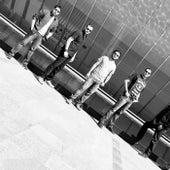 Play & Download Ácido en la Piel by AFK | Napster