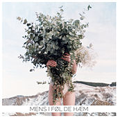 Play & Download Mens i føl de hæm by Dylan Mondegreen | Napster