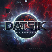 Play & Download Darkstar by Datsik | Napster