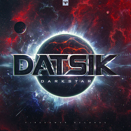 Darkstar by Datsik