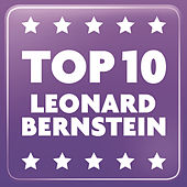 Top 10 Leonard Bernstein by Various Artists
