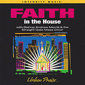 Live at Straight Gate: Faith In the House by Various Artists
