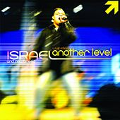 Live From Another Level by Israel & New Breed