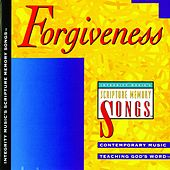 Integrity's Scripture Memory Songs: Forgiveness by Scripture Memory Songs