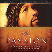 His Passion by Various Artists