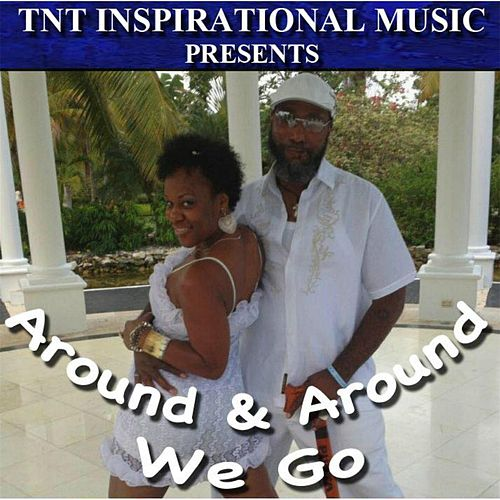 Play & Download Around and Around We Go by Johnnie Taylor | Napster