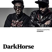 Play & Download Iceberg by Dark Horse | Napster