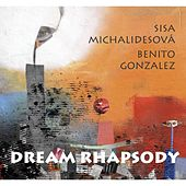 Dream Rhapsody by Benito Gonzalez