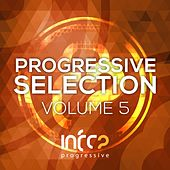 Play & Download Infrasonic Progressive Selection, Vol. 5 - EP by Various Artists | Napster