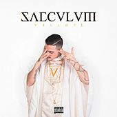 Play & Download Saeculum by Valente | Napster