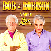 Play & Download A Volta by Bob (6) | Napster