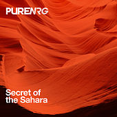 Play & Download Secret of the Sahara by PureNRG | Napster