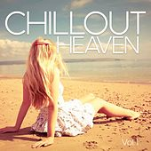 Chillout Heaven, Vol. 1 - EP by Various Artists