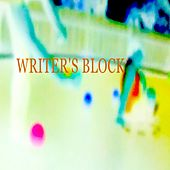 Writer's Block by Mick Foster