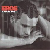 Play & Download Eros (Italian) by Eros Ramazzotti | Napster