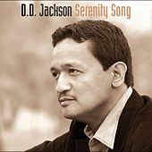 Play & Download Serenity Song by D.D. Jackson | Napster