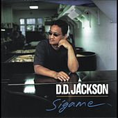 Play & Download Sigame by D.D. Jackson | Napster