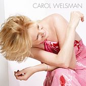Play & Download Carol Welsman by Carol Welsman | Napster