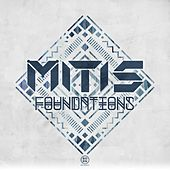 Foundations EP by Various Artists