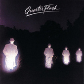 Quarterflash (1st LP) by Quarterflash