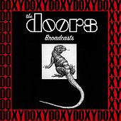 Broadcasts (Doxy Collection, Remastered, Live) de The Doors