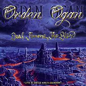 Deaf Among the Blind (Live at Brose Arena Bamberg) by Orden Ogan