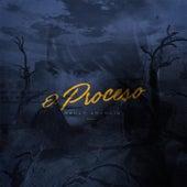 Play & Download El Proceso by Nancy Amancio | Napster