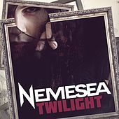 Play & Download Twilight by Nemesea | Napster