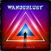 Play & Download Wanderlust by Samo | Napster