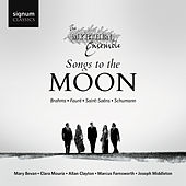 Play & Download Songs to the Moon by Various Artists | Napster