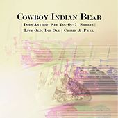 Play & Download Does Anybody See You Out? by Cowboy Indian Bear | Napster