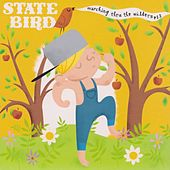 Play & Download Marching Thru The Wilderness by State Bird | Napster
