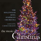 Play & Download Great Orchestra Music Of Christmas by Various Artists | Napster