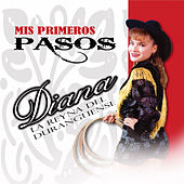 Play & Download Mis Primeros Pasos by Diana | Napster
