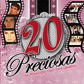 Play & Download 20 Preciosas by Various Artists | Napster