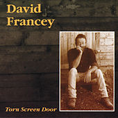 Torn Screen Door by David Francey