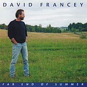 Far End Of Summer by David Francey