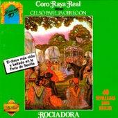 Rociadora. 40 Sevillanas para Bailar by Raya Real