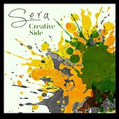 Play & Download Creative Side / Waterside by Sera | Napster