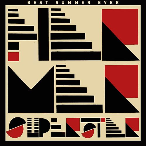 Play & Download Best Summer Ever by Har Mar Superstar | Napster