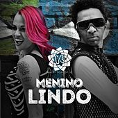 Play & Download Menino Lindo by Kaleidoscopio | Napster