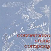 Play & Download Birds & Beasts by Connemara Stone Company | Napster