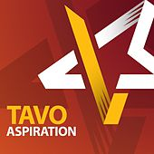 Play & Download Aspiration by TAVO | Napster