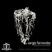 Play & Download Tactical Surface by Sergio Fernandez | Napster