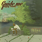 Play & Download Guide Me by Gappy Ranks | Napster