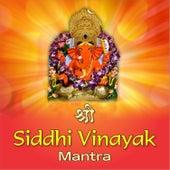 Play & Download Siddhi Vinayak Mantra by Sadhna Sargam | Napster