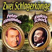 Play & Download Zwei Schlagerkönige by Various Artists | Napster