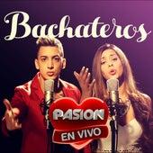 En Vivo en Pasión by DJ Mariachi